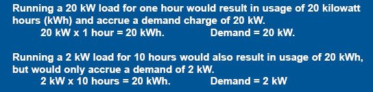 Demand%20Charge%20Example%201.JPG