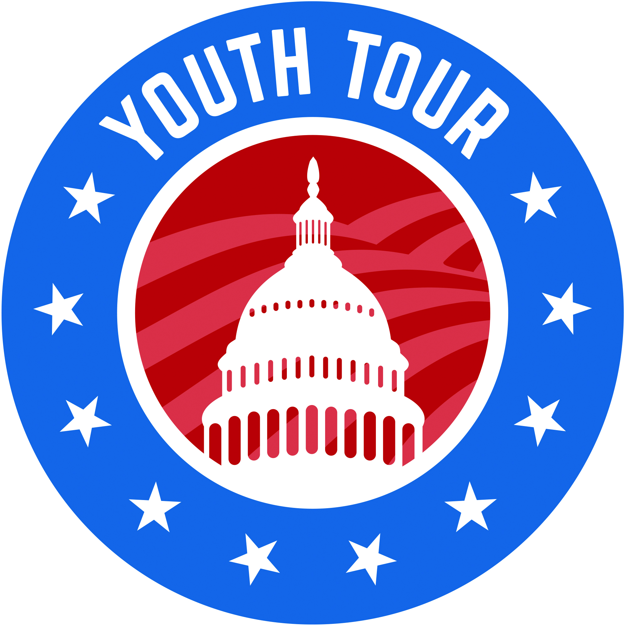 Youth_Tour_refresh_color.jpg