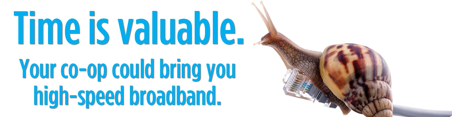 https://united-cs.com/sites/united-cs/files/revslider/image/Broadband3_0.jpg