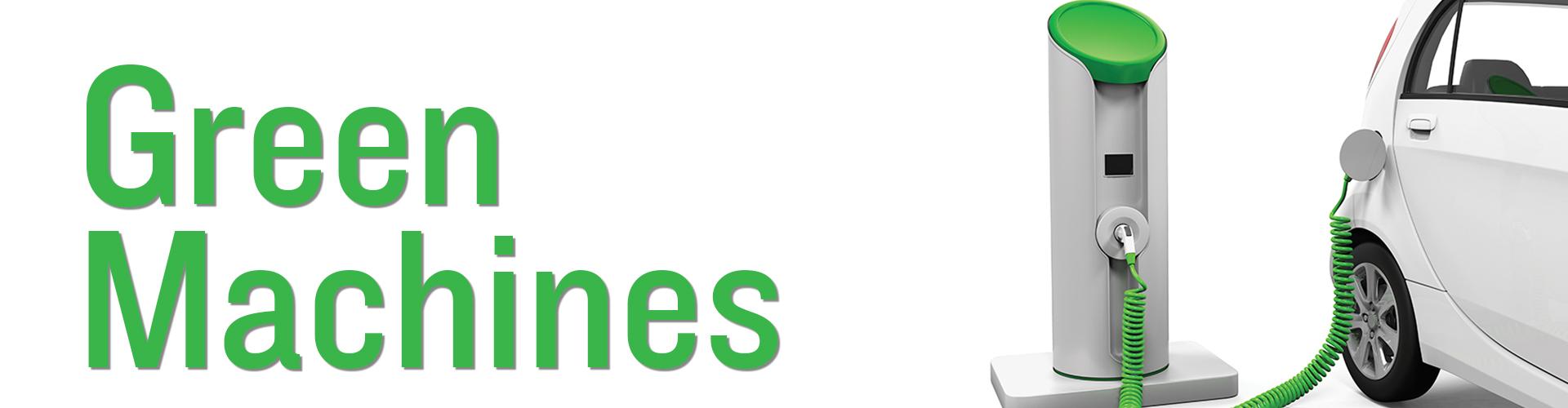 https://www.united-cs.com/sites/united-cs/files/revslider/image/Green%20Machine%20main.jpg