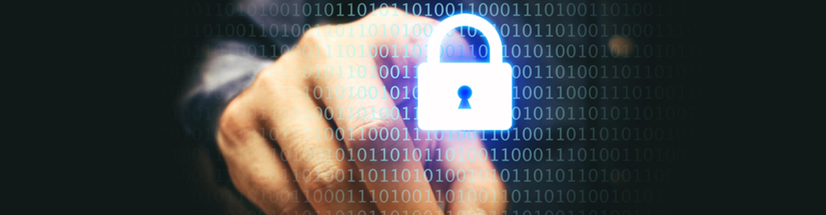 https://ucs.net/sites/united-cs/files/revslider/image/Privacy%20Header.jpg