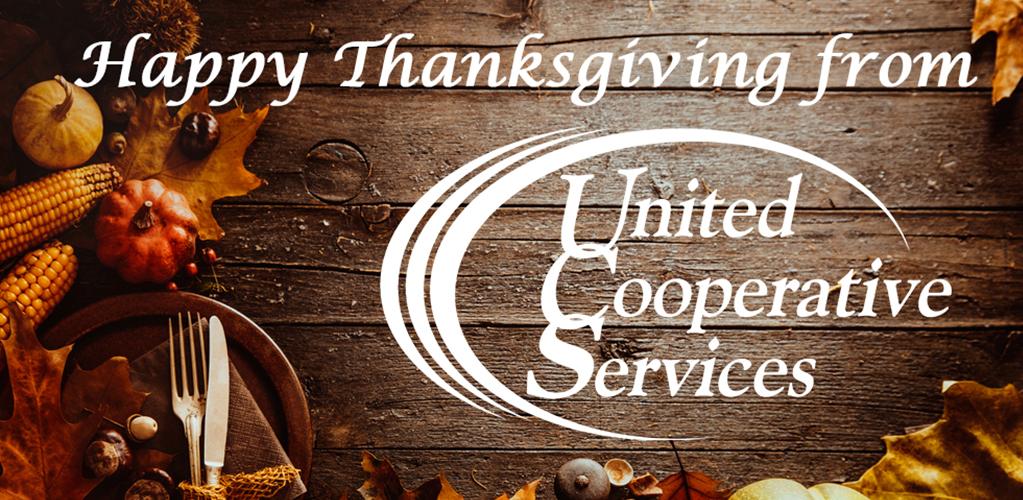 https://ucs.net/sites/united-cs/files/revslider/image/Thanksgiving%20Carousel.jpg