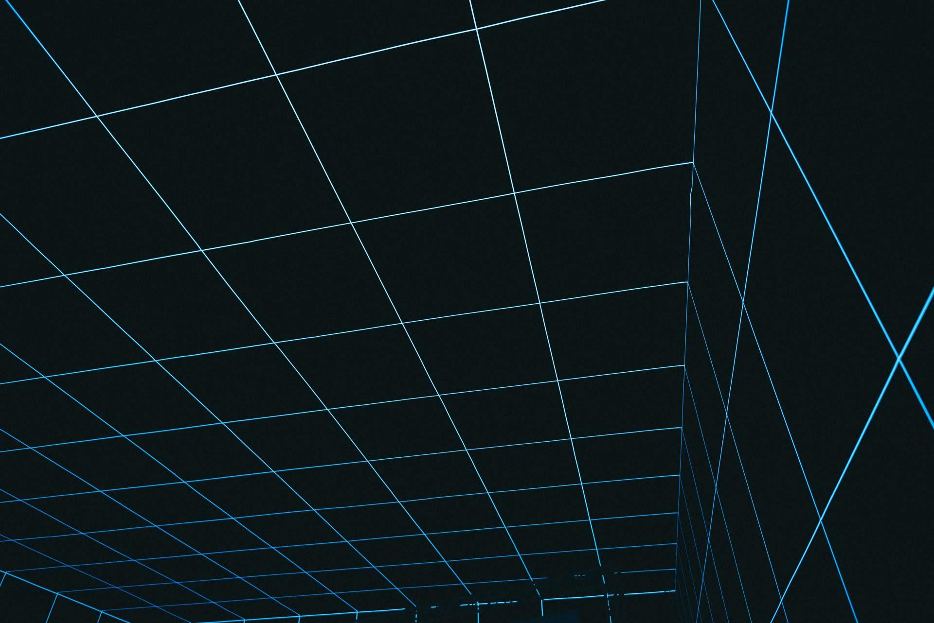 https://ucs.net/sites/united-cs/files/revslider/image/grid.jpg